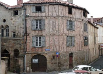 Thumbnail Property for sale in Midi-Pyrénées, Lot, Figeac