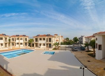 Thumbnail 38 bed villa for sale in Iskele, Cyprus