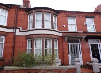 4 bed property to rent in Wyndcote Road, Liverpool L18