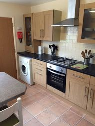 Thumbnail 4 bed detached house to rent in Great Cheetham Street West, Salford