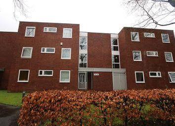 Thumbnail 1 bedroom flat for sale in Flat 20, Dudley Court, Carlton Road, Manchester, Greater Manchester