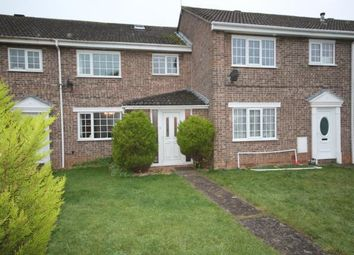Thumbnail 3 bed property for sale in Brockworth, Yate, Bristol, South Gloucestershire