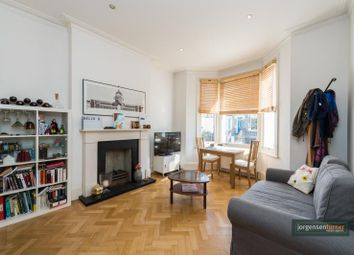 Thumbnail 1 bedroom flat to rent in Godolphin Road, Shepherds Bush, London