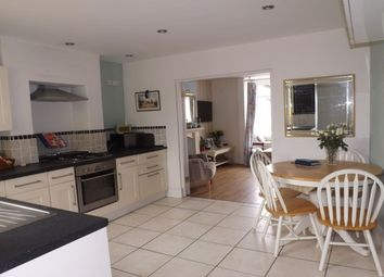 Thumbnail 3 bedroom property to rent in Manor Road, Brackley