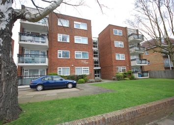 Thumbnail Studio to rent in Solar Court, Etchingham Park Road, Finchley
