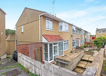 Thumbnail 3 bed end terrace house for sale in Park Close, Kingswood, Bristol, City Of Bristol