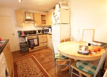 Thumbnail Flat to rent in Healy Court, Stoke, Plymouth