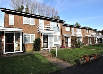Thumbnail 2 bed maisonette for sale in White House Drive, Stanmore