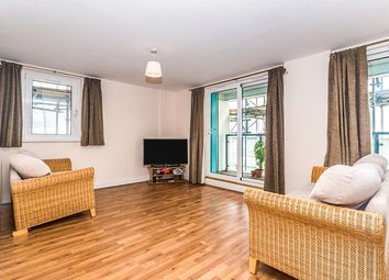 Thumbnail 2 bedroom flat for sale in Fratton Way, Southsea