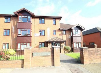 Thumbnail 1 bedroom property for sale in Francis Court, Guildford, Surrey