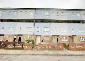 Thumbnail 3 bedroom maisonette for sale in Lawson Road, Enfield