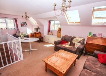 Thumbnail 4 bed detached bungalow for sale in Laura Grove, Preston, Paignton