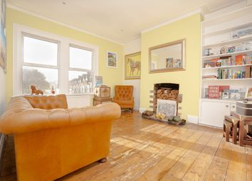 Thumbnail 2 bed flat to rent in Dunster Gardens, London