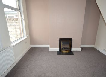 Thumbnail 2 bed terraced house for sale in Mosley Street, Barrow-In-Furness, Cumbria