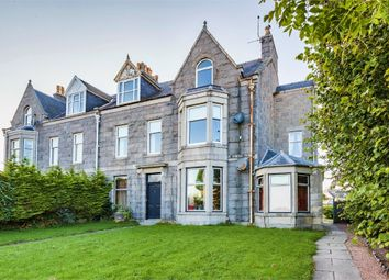 2 bed flat for sale in St. Johns Terrace, Aberdeen AB15