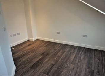 Thumbnail 4 bed terraced house to rent in Bandy Fields Place, Salford