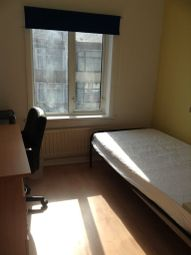 Thumbnail Room to rent in Kingsland Avenue, Coventry