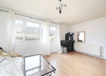 Thumbnail 3 bedroom terraced house for sale in Pearscroft Road, Fulham, London