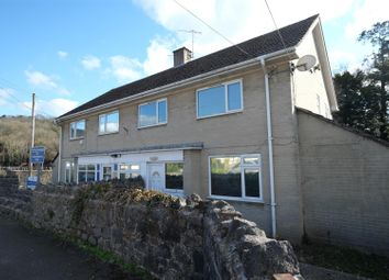 Thumbnail 6 bed detached house for sale in Cliff Street, Cheddar