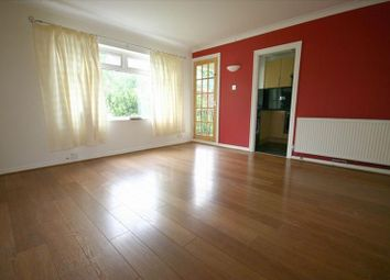 Thumbnail 1 bed property to rent in Dunraven Drive, Enfield