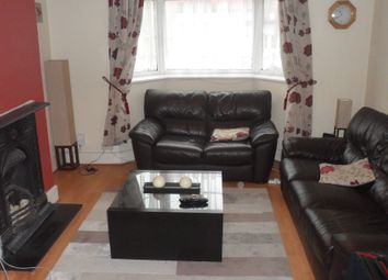 Thumbnail 3 bed terraced house to rent in Ritchings Avenue, London