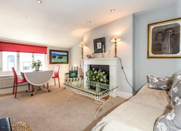 Thumbnail Flat to rent in Garway Road, Notting Hill