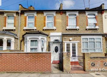 4 bed property for sale in Roding Road, London E5