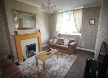 Thumbnail 2 bed terraced house for sale in Frances Road, Earlsheaton, Dewsbury