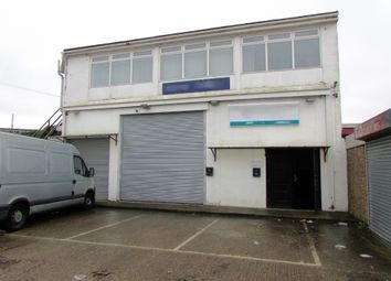 Thumbnail Retail premises to let in Broadway Parade, Elm Park, Hornchurch