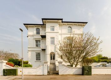 Thumbnail Studio to rent in Anglesea Road, Kingston, Kingston Upon Thames