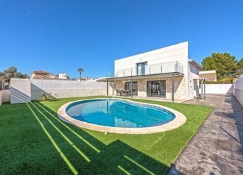 Thumbnail 3 bed villa for sale in Spain, Illes Balears, Mallorca, Llucmajor