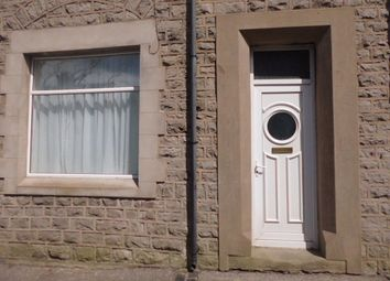 Thumbnail 3 bed flat to rent in Devonshire Road, Ulverston