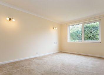 Thumbnail 1 bed flat to rent in Homecanton House, Carrington Way, Wincanton, Somerset