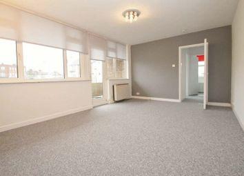 Thumbnail 1 bedroom flat to rent in Warburton Court, Ruislip, Middlesex