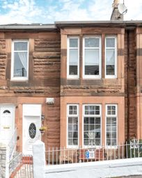 Thumbnail 1 bed flat for sale in Vermont Avenue, Rutherglen