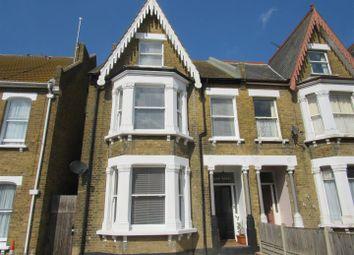 Thumbnail 3 bed flat for sale in Beltinge Road, Herne Bay