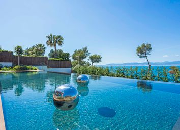 Thumbnail 4 bed villa for sale in Son Veri, Mallorca, Balearic Islands
