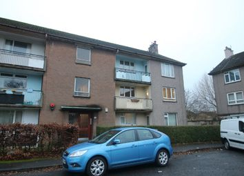 3 bed flat to rent in Mosspark Square, Mosspark, Glasgow G52