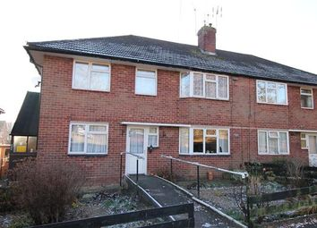 Thumbnail 2 bed flat for sale in Salters Lane, Batchley, Redditch, Redditch