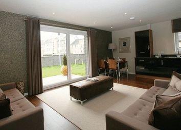 Thumbnail 2 bedroom flat to rent in Edinburgh