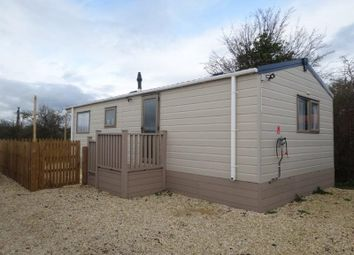 2 bed mobile/park home for sale in Tewkesbury Road, Norton, Gloucester GL2