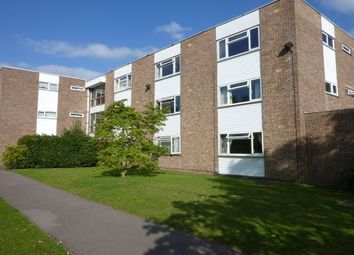 Thumbnail Studio to rent in Tavistock Close, Romsey