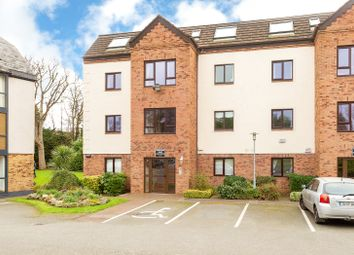 Thumbnail 2 bed apartment for sale in 6 Upper Cross House, Temple Park, Dartry, Dublin 6