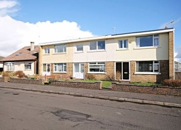 Thumbnail 3 bed terraced house for sale in Bellrock Avenue, Prestwick