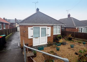 3 bed detached bungalow for sale in Parkside, Huthwaite, Huthwaite NG17