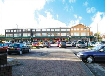 Thumbnail Retail premises to let in Unit 26, Quinton Court Shopping Centre, Walsall