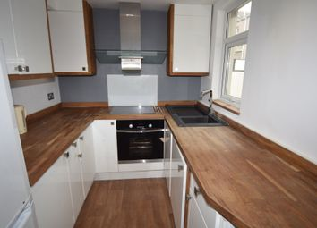 Thumbnail 3 bed terraced house for sale in Worcester Street, Barrow-In-Furness