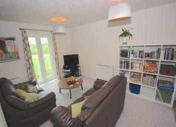 Thumbnail 2 bedroom flat to rent in Harn Road, Hampton Centre, Peterborough