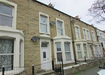 Thumbnail 4 bed property for sale in Grafton Road, Morecambe