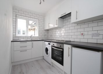 Thumbnail 2 bed flat to rent in Southborough Lane, Bromley